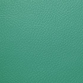 Vyflex-jade-201-vinyl-fabric