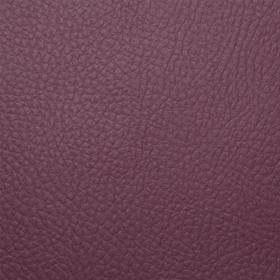 Vyflex-mulberry-624-vinyl-fabric