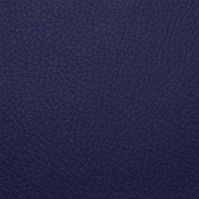 Vyflex-navy-116-vinyl-fabric