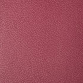 Vyflex-rose-609-vinyl-fabric