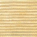 a-portobello-sr15753-straw