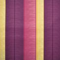 lc-tango-stripe-mulberry-linen-681