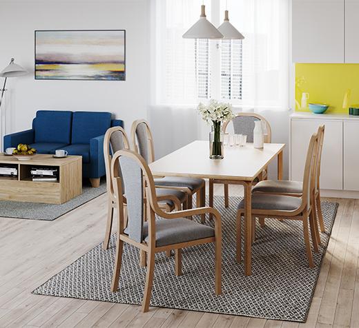 uppsala-dining-roomset-615x476-web