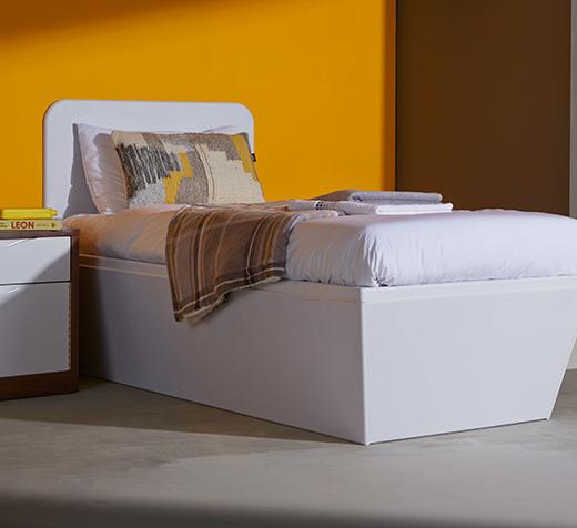 Sovie-bed-range