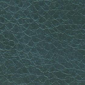 Manhattan-antique-atlantic-vinyl-fabric-Pineapple