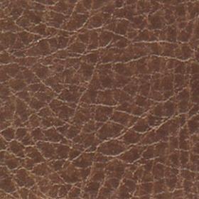 Manhattan-antique-brown-vinyl-fabric-Pineapple
