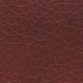 Manhattan-antique-scarlet-vinyl-fabric-Pineapple