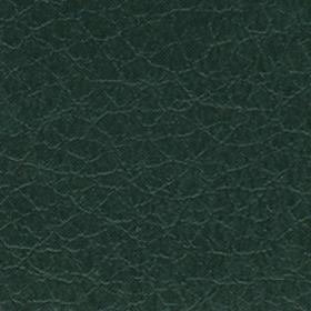 Manhattan-antique-spruce-vinyl-fabric-Pineapple
