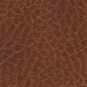 Manhattan-antique-tan-vinyl-fabric-Pineapple