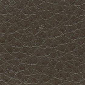 Manhattan-brown-vinyl-fabric-Pineapple