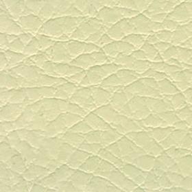 Manhattan-cream-vinyl-fabric-Pineapple