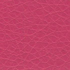 Manhattan-hot-pink-vinyl-fabric-Pineapple