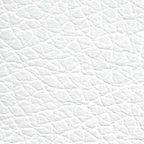 Manhattan-white-vinyl-fabric-Pineapple