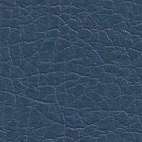 Manhattan-navy-vinyl-fabric-Pineapple