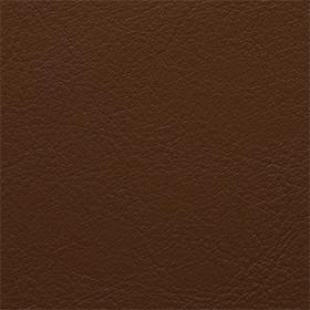 Aston-Panaz-Advantage7-801-Tan-280x280
