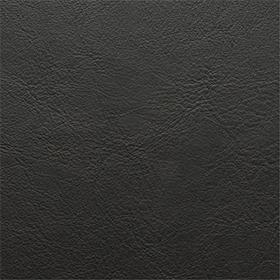 Aston-Panaz-Advantage7-954-Graphite-280x280