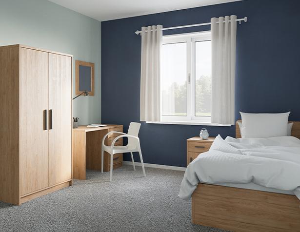 Harby-bedroom-roomset-600x476-web