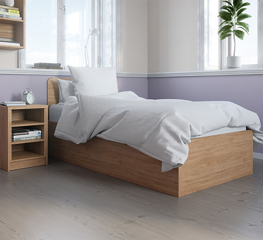 harby-bed-roomset-615x476-web