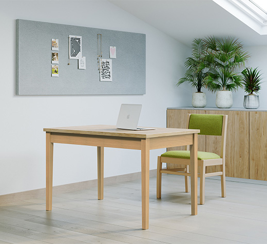 harby-dining-table-roomset-600x476