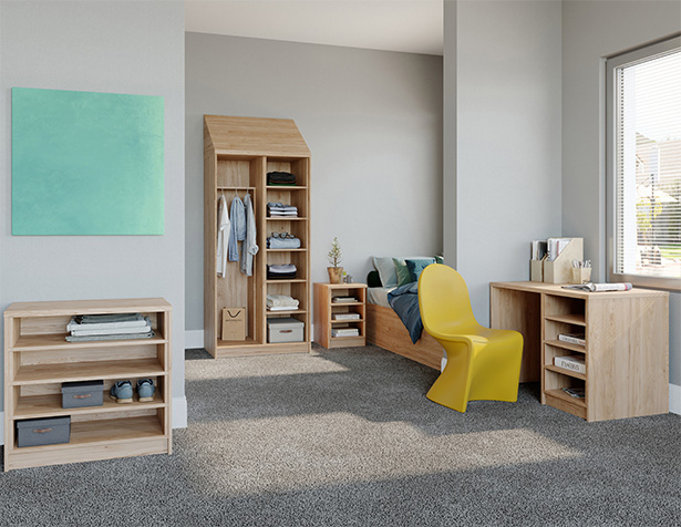 harby-plus-open-bedroom-roomset-615x476-web