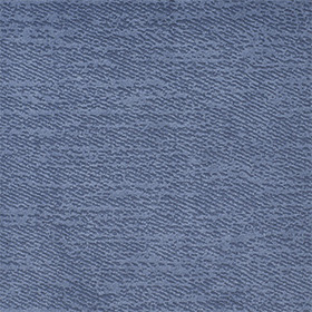 122-Wedgewood-Blue-280x280-web