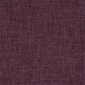 127-Lilac-280x280-web