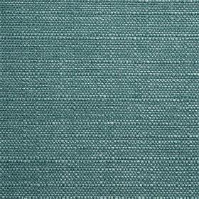 129-Ocean-280x280-web