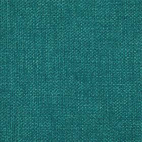 139-Aqua-280x280-web