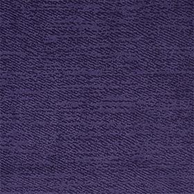 156-Grape-280x280-web
