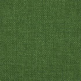 200-Green-280x280-web