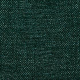 203-Emerald-280x280-web