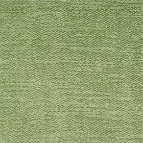 208-Fern-Green-280x280-web