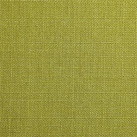 226-Lime-280x280-web