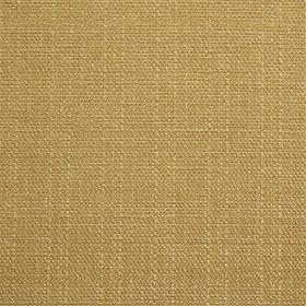 301-Saffron-280x280-web