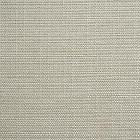 321-Wheat-280x280-web