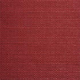 440-Scarlet-280x280-web