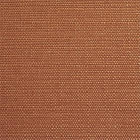 442-Burnt-Orange-280x280-web