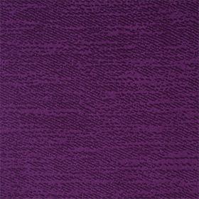 624-Mulberry-280x280-web