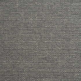 826-Taupe-280x280-web