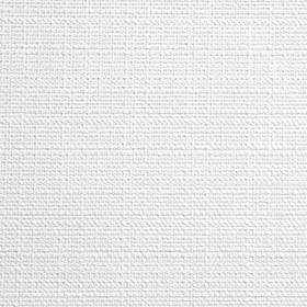 829-Parchment-280x280-web