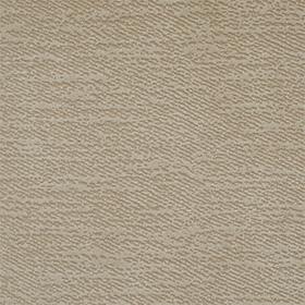 836-Sand-280x280-web