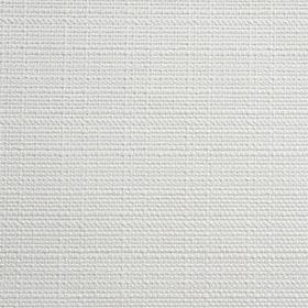 841-Biscotti-280x280-web