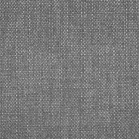 901-Silver-280x280-web