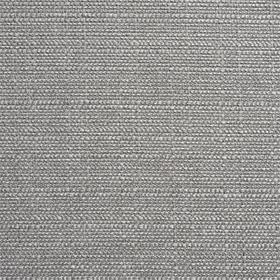 911-Steel-280x280-web