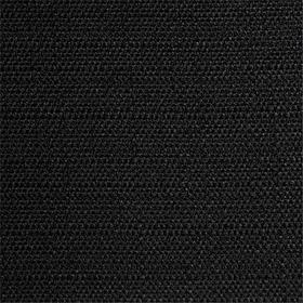 949-Noir-280x280-web