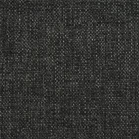 954-Graphite-280x280-web