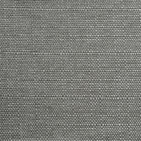971-Nickel-280x280-web