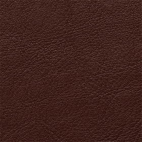 Brown-700-280x280-web