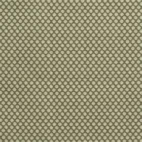 Fraser-Dove-905-280x280-web