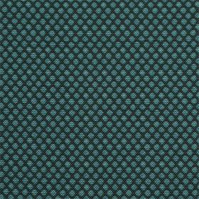 Fraser-Teal-151-280x280-web
